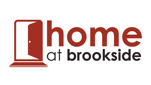 HomeAtBrookside_WebSecondary