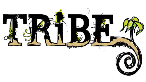 Tribe_WebSecondary
