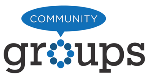 community-group-logo-web2