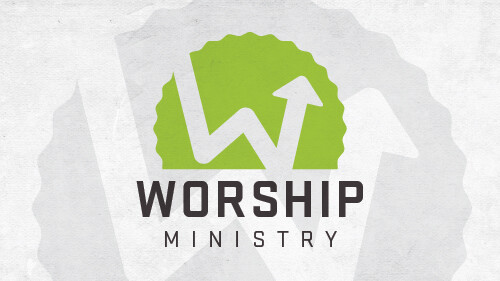 WorshipMinistry_Header