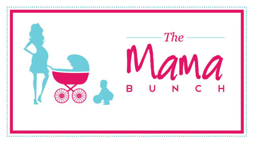 The Mama Bunch Home