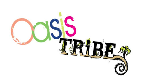 Oasis Tribe