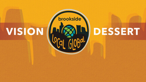 brookside_localglobal_screen