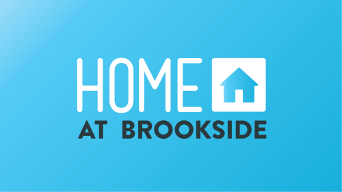 Home At Brookside 2018